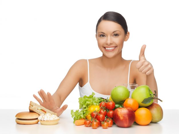 dieta programas adelgazamiento