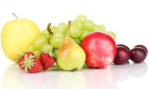 intolleranza fruttosio sintomi diagnosi dieta cosa mangiare