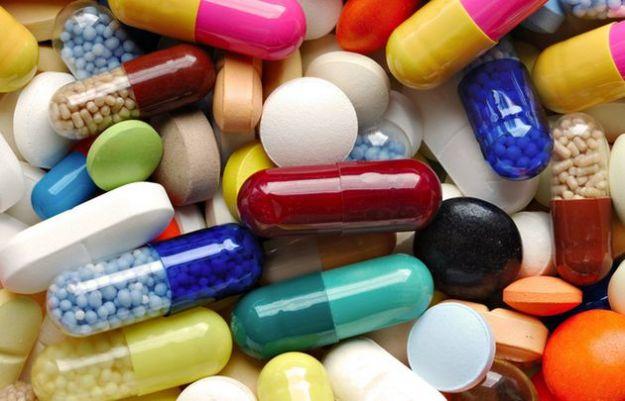 resistenza all antibiotico cause cosa fare