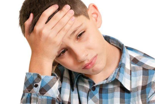 glaucoma congenito sintomi cause terapia