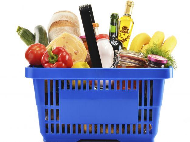 recupero cibo in scadenza progetto recuperiamoci associazione portaperta