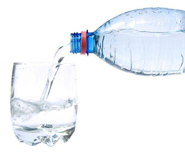 acqua in bottiglia_O2
