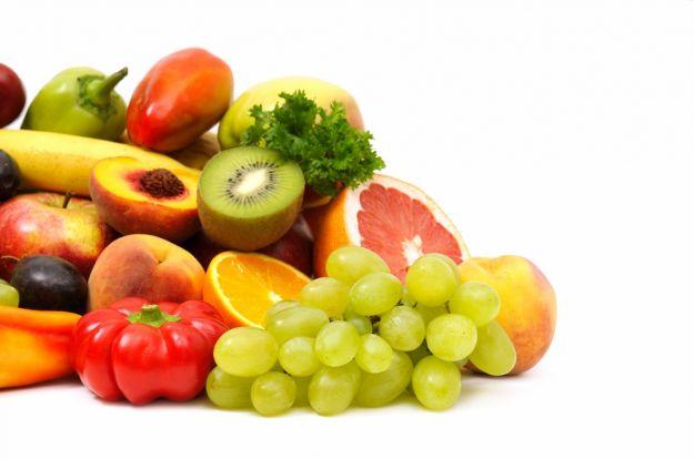 alimentazione e tumori cosa mangiare per prevenirli