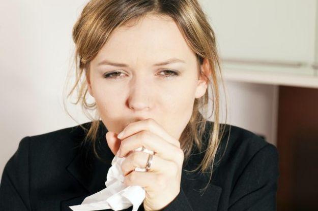 bronchite cronica sintomi come curarla