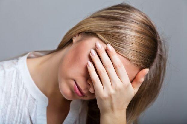 le 10 fobie piu diffuse