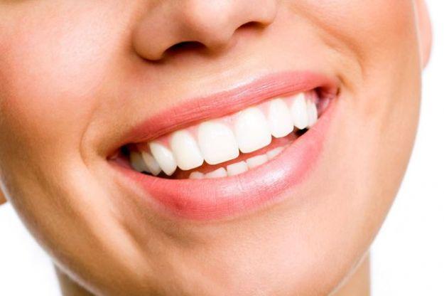 smalto dei denti consumato cause rimedi