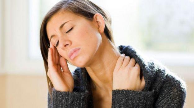 malattie autoimmuni quali sono sintomi cause cure
