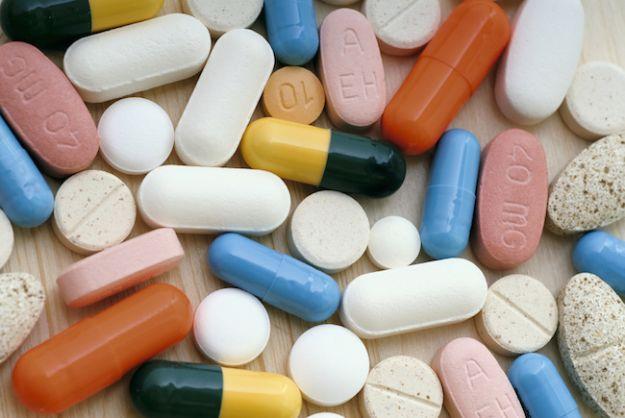 qual e la differenza fra antibiotico e antibatterico