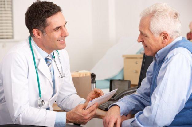 cirrosi epatica sintomi cause dieta
