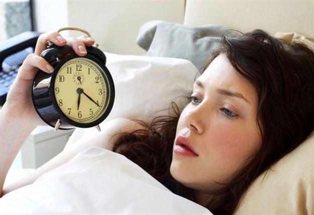 come smettere di dormire troppo consigli utili