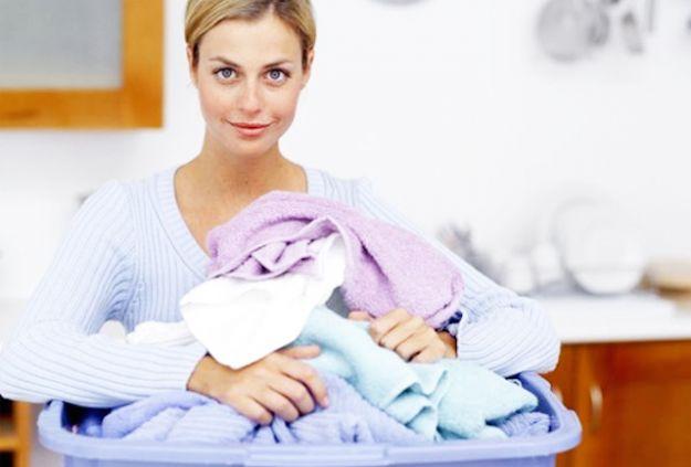 perche bisogna lavare i vestiti nuovi prima di metterli