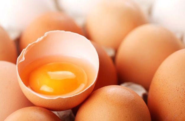 vitamina h in quali alimenti si trova a cosa serve