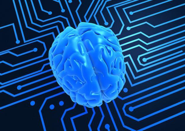 9 tipi di intelligenza umana