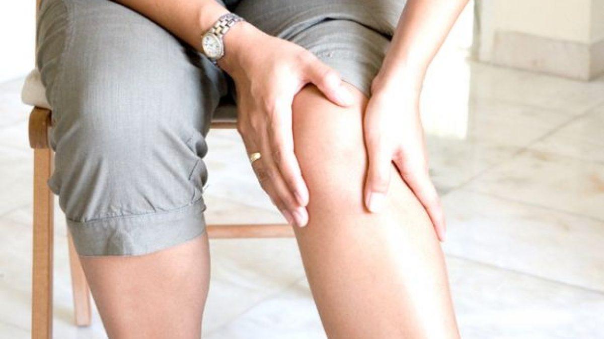 artrite settica: sintomi