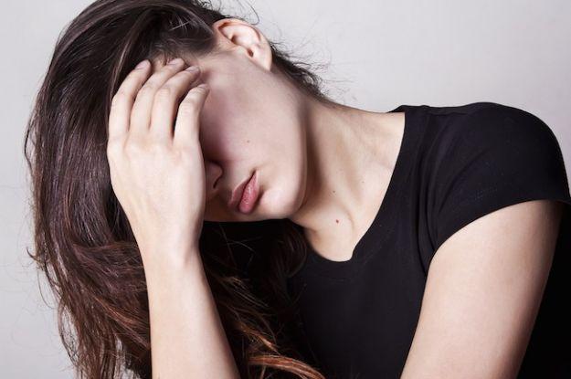adenoma ipofisario cause sintomi cure