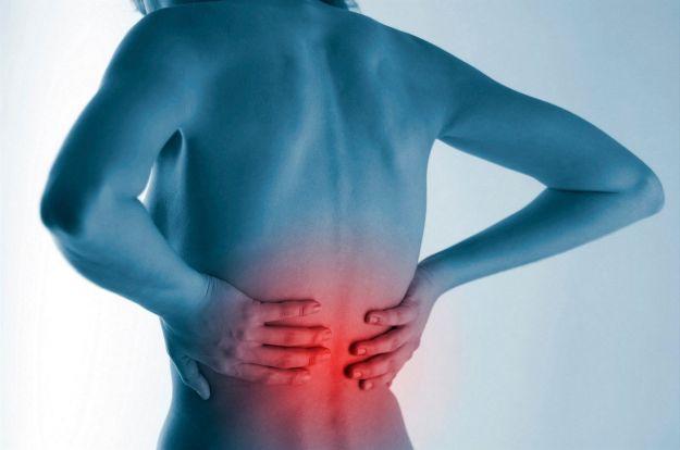 angioma vertebrale cause sintomi terapia