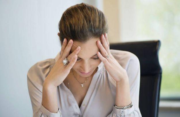 come curare l ansia rimedi efficaci naturali e non