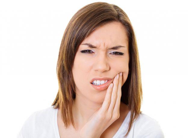 otturazioni dentali tipologie costi