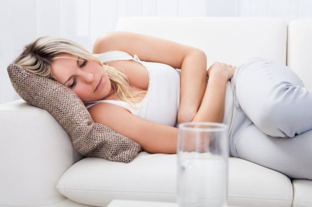 7 rimedi naturali contro diarrea