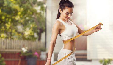 Dimagire in fretta: 10 consigli per perdere peso in poco tempo