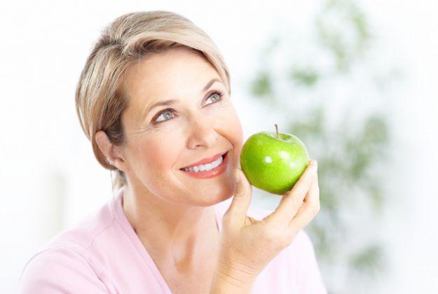 dimagrire in menopausa dieta consigli pratici