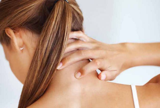 lordosi cervicale cause sintomi rimedi