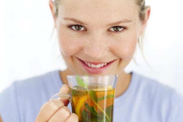 tonsille gonfie rimedi naturali efficaci