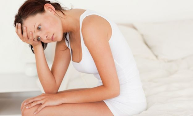 acidosi respiratoria sintomi cause rimedi