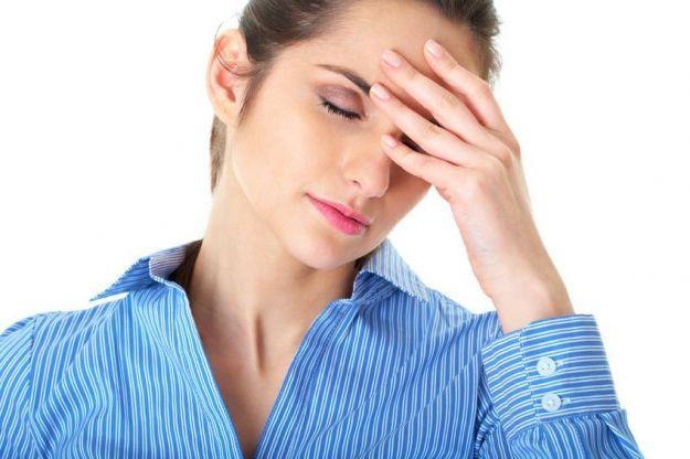 carenza di magnesio sintomi cause rimedi