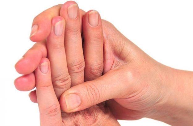 cianosi centrale sintomi cause rimedi