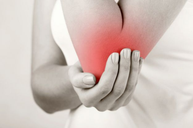 displasia fibrosa sintomi cause rimedi