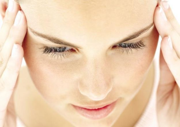 emicrania oftalmica cause sintomi cura