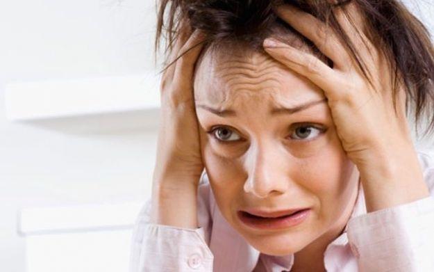 i sintomi degli attacchi di panico come riconoscerli
