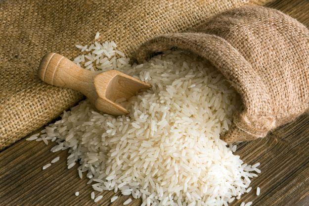 i tipi di riso proprieta benefiche