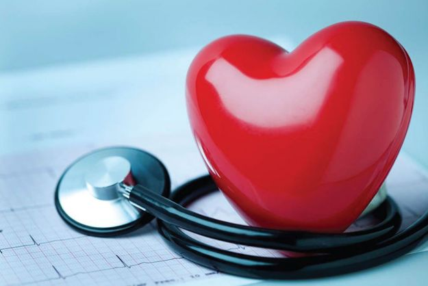tisane contro colesterolo alto