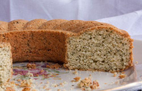 torta partenio1