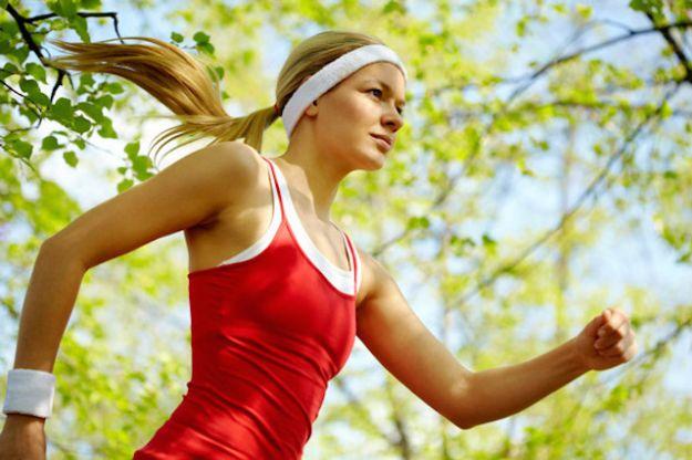 trucchi per farti piacere l attivita fisica