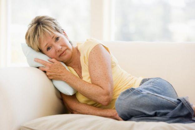 tumore dell utero sintomi cause cure