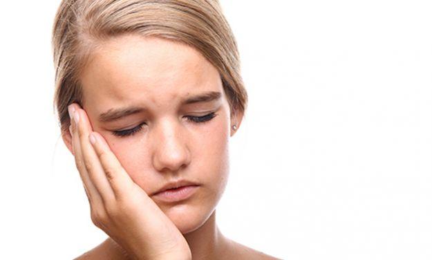 vestibolite all orecchio sintomi cause rimedi