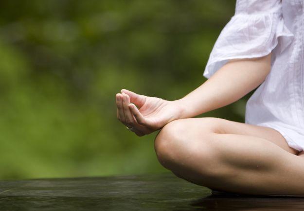 consigli per la meditazione rilassamento