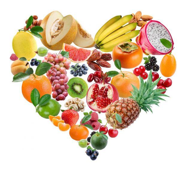 cuore-e-alimentazione