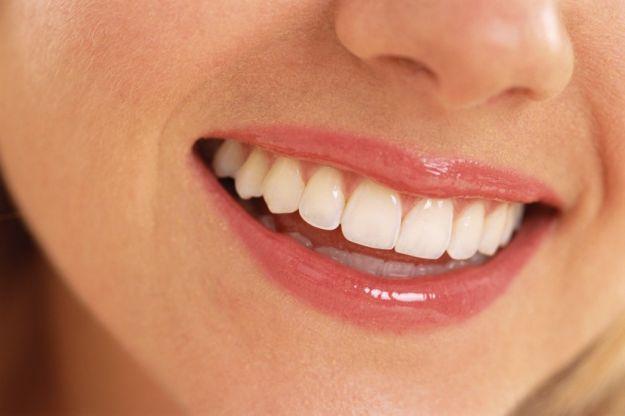 difese-naturali-della-bocca
