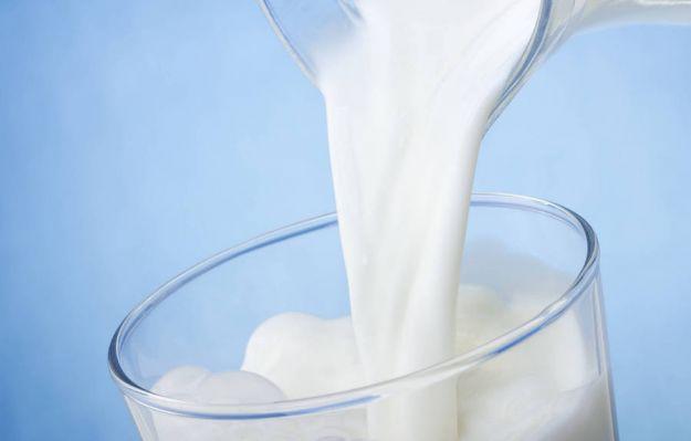 falsi miti sul latte da sfatare