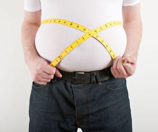 sindrome-metabolica