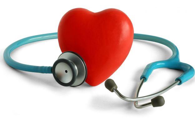 sintomi problema cuore