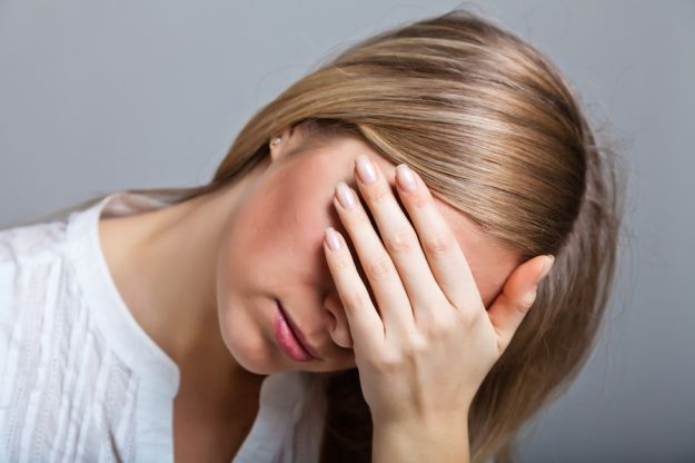 ansia sociale sintomi cause rimedi
