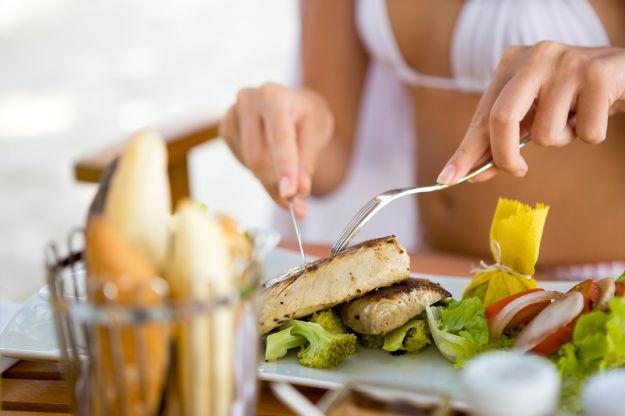 dieta aproteica cosa mangiare chi la deve seguire