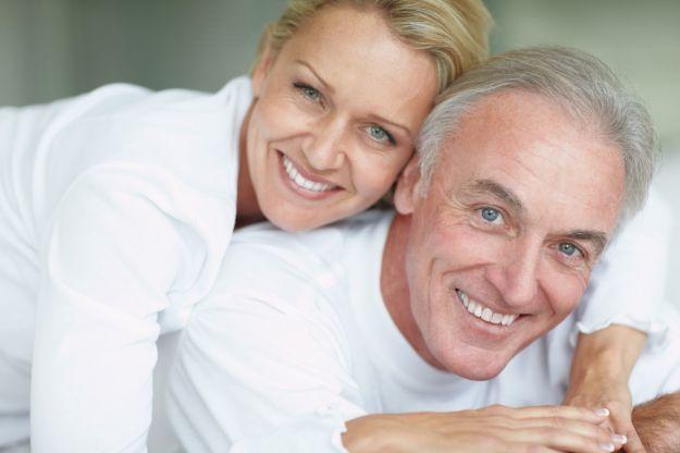 dieta invecchiamento