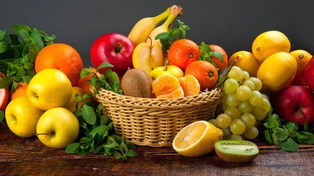 frutti per perdere peso