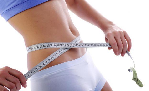 la termogenesi per dimagrire come aumentare meccanismo brucia calorie